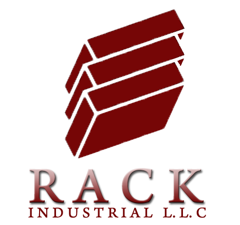 Rack Industrial LLC Professional IT Services
